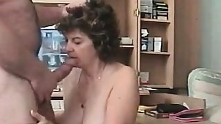 Sandie Mainly Webcam