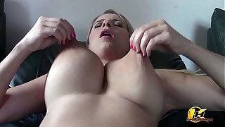 Gut added to Nipples playing my cool video Katerina Hartlova