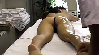 Japanese massage sex videos at Japanese Whores