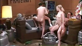 Tight Teen Pussy Hardcore Fuckin